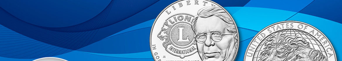 cropped-cropped-cropped-tewksbury-lions-club-coin-1.jpg