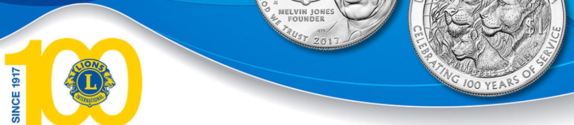 cropped-cropped-tewksbury-lions-club-coin.jpg