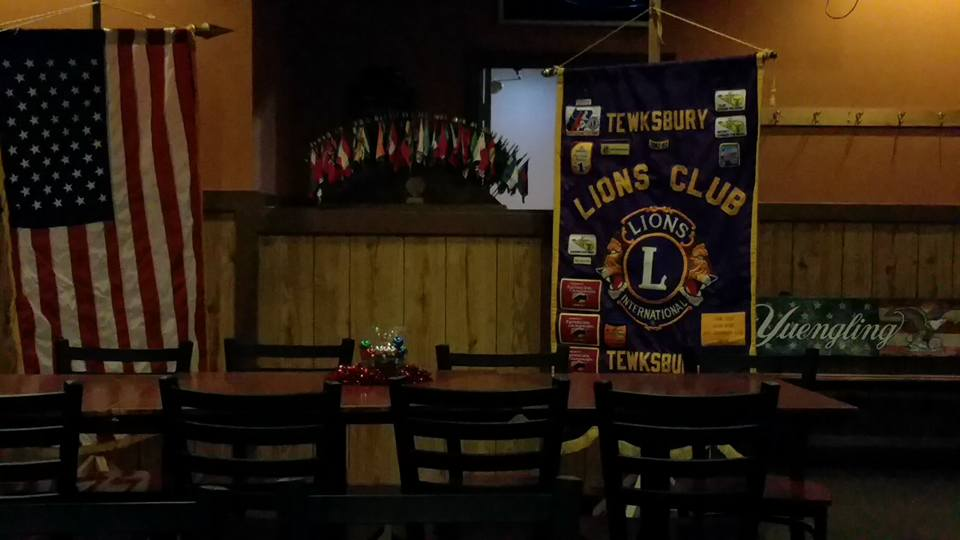 lions-club-meeting-schedule
