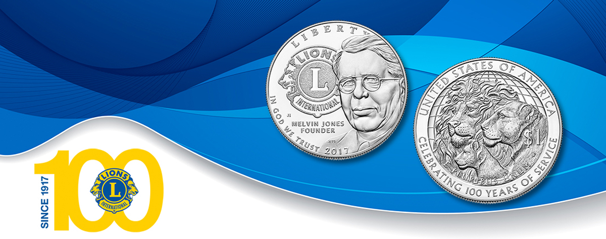 tewksbury-lions-club-coin