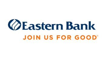 Eastern Bank Tewksbury MA