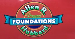 Allen Hubbard Foundations