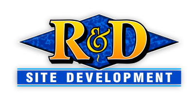 R&D Site Development