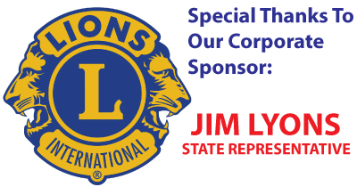 lions-courasel-JIM-LYONS