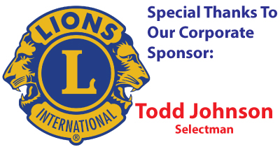 lions-courasel-todd-johnson