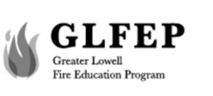 The Greater Lowell Fire Education Program