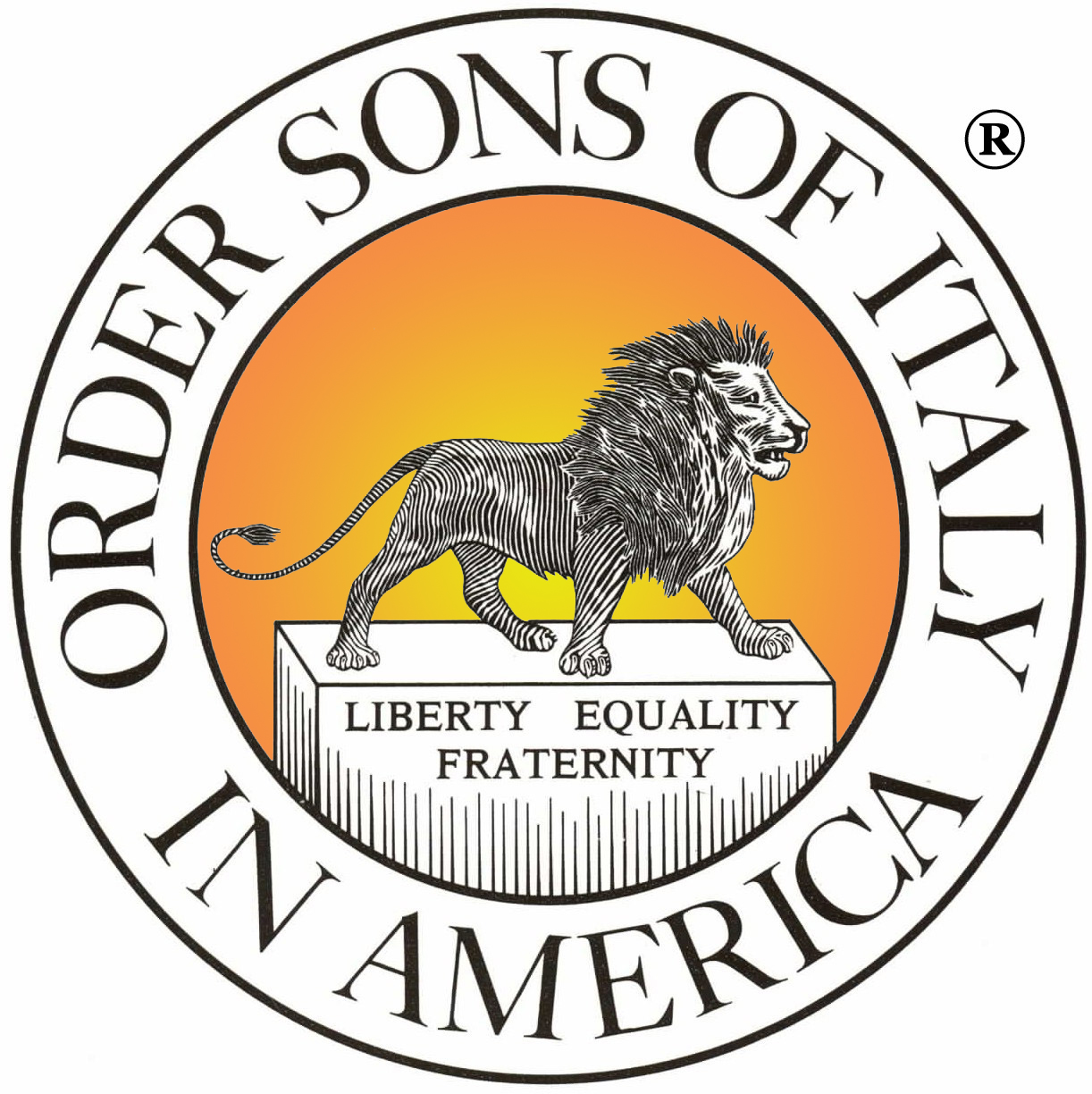 Sons Of Italy